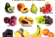 Diverticulitis diet plan / by Bethany FW Hooper