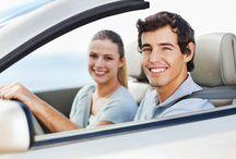 Cheap No Deposit Car Insurance / Car insurance no deposit to pay in advance / by Emily Locke