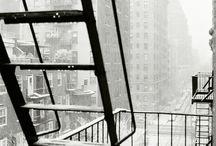 New York... / by cibulka cibulkova