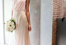 The Day Dress / by Fernanda Siqueira Schroeder