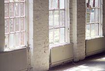 n a s h v i l l e / photo shoot / by Jessica Sloane
