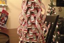 Office Gift ideas / by Jennifer Trudeau