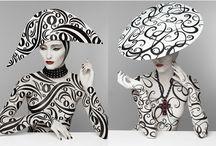 Creative / Favorite beauty works, creative of all !! 感性の塊 あらゆる感覚をかんじたい / by asami kodera