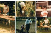 Soil Grower / Balancing Soil Fertility & Growing Naturally! / by George Chavis