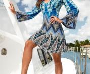 Fashion / by Stephanie Best