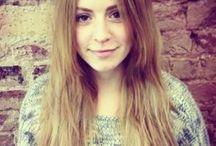 Gemma Styles  / by #getwellsoonash ❤️