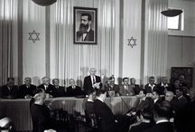 Historic Photos / by AIPAC