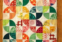 quilts / by Julie Cluff