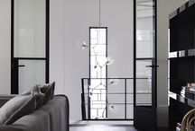 doors / by Abeo Design