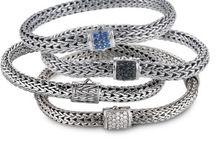 Jewelry  / by M Wolfe