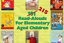Books Worth Reading / by Ann Scullion