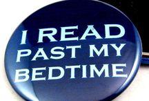 Books Worth Reading / by Sandra Jackson