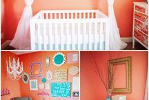Baby Boyd / by Rachel Tipton