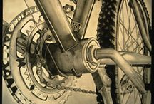 cycle art / by Danielle Titus