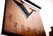 Restaurants I Enjoy / Great vegan food found in restaurants / by Fran Costigan