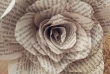 crafts / by Anne Petersmeyer