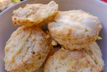 Recipes - Breads / by Diane