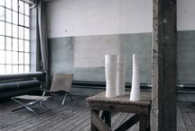 Studio Hunting / by Provocateur Images