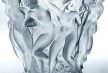 glass / by Sei XXX