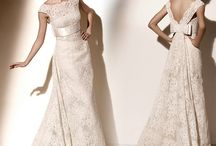 Bridal stuff....it could happen.  / by Brieana Stewart