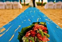 Wedding Ceremony / by Wedding Albums
