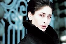 My Style / by Tazim Virani