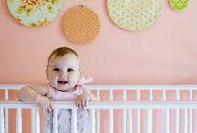 Baby / by Loretta Robinson