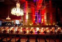 Napa Valley   Tasting Rooms   CellarPass / Let CellarPass plan your next trip to Napa Valley. http://www.cellarpass.com/napa / by CellarPass Reservations & Tickets
