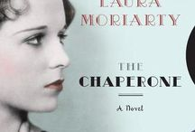 Bookworm / by Malorie Chapman