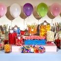 Party Ideas / by Courtney Tjomsland