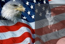 Veterans / Connect With  Military-Friendly Employers: Free To Join http://www.linkedin.com/groups?home==4758770=anet_ug_hm    Education, training, values, leadership and teamwork Veterans bring all this and more to the workplace Simply put Veterans are good for the bottom line. / by GPS Public Relations