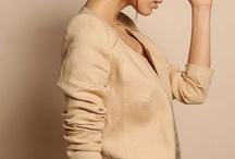 My Style / by Kristen Reichenbach