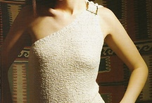 Knit Tops / by Indie Fashion Love