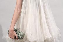 fashion / by Inese Salina