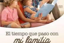 VIDA SANA / REMEDIOS CASEROS NATURALES / by ESPERANZA GUTIERREZ
