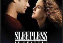 Movies, Movies, Movies / by MacaRona And Sweet Tea (Rona Kilpatrick-Shedd)