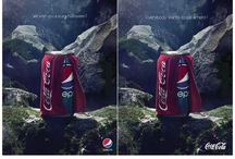 Clever Advertising / by Scott Cowley
