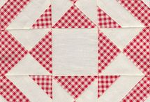Patchwork | Quilting / by Sara Soares