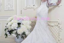 My Wedding / by Colette Yori