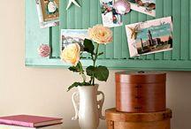TPS Ideas / by Rebecca Lundin