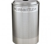 Commercial / by Garbage cans