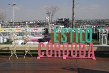 Desfile Estilo Córdoba / by Paula Cahen D'Anvers