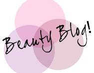 DermStore Beauty Blog / by DermStore