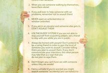 Ideas I Love / by Katelyn