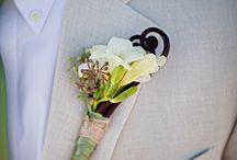 Dream wedding! / by Lynz Berreth