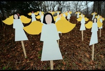 Living Through Tragedy: Sandy Hook Elementary / We remember and honor the victims of the Sandy Hook Elementary School shooting and share resources for educators and parents to deal with this tragedy / by NEA Today
