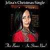 X Mas Love Songs / by Rtist Promotions