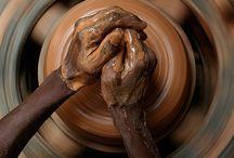 Hands Can / by Brandi Davis