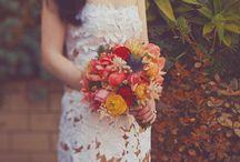 Weddings / by Martha Obermiller