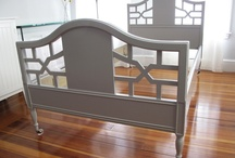 Beds / by Furnishly.com